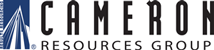 Cameron Resources Group